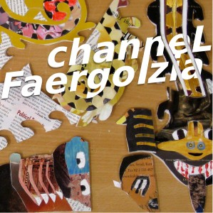 channel_faergolzia_front_20april2010